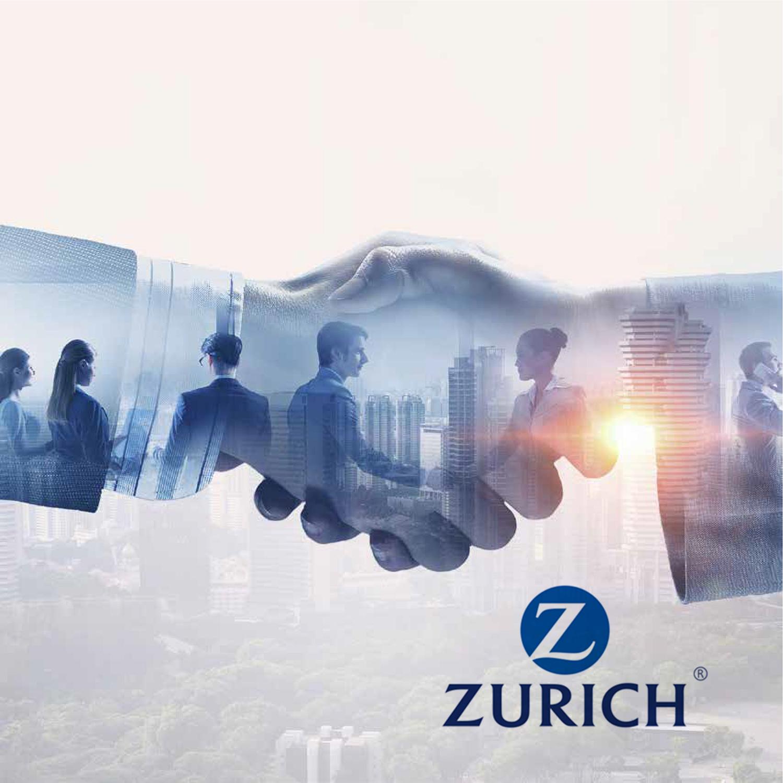 collaborazione-coop-zurich_antlogo