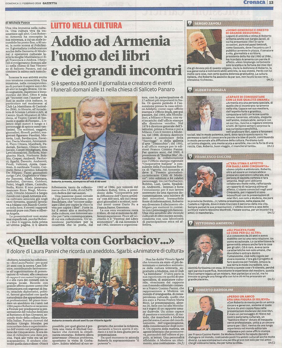 armenia-articolo-gazzetta