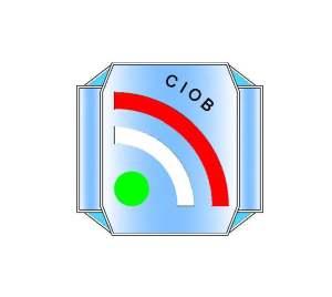 2018.07.25 Logo CIOB Isabella Pini Foto (002)-1